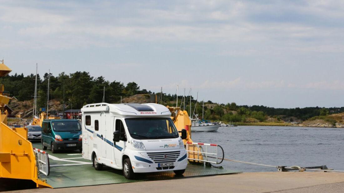 Wer seinen Urlaub völlig flexibel und individuell gestalten möchte, ist mit einer Reise im Wohnmobil gut beraten. Hier einige Tipps für Einsteiger, die ihren nächsten Urlaub mit dem Wohnmobil planen.