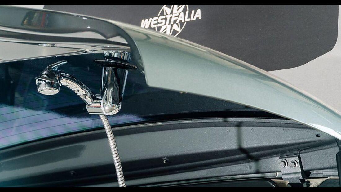 Westfalia Club Joker VW T6.1 (2020)