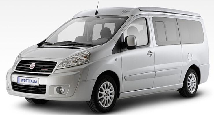 Westfalia pleite Insolvenz Wohnmobil reisemobil