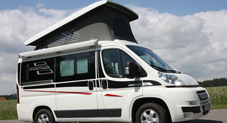 Wohnmobil Pkw Reisemobil Kfz Steuer KraftStG Verkehrsrecht Definition Zulassung behörde