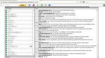 Wohnmobil Selbstausbau Webinar Teilnehmerfragen