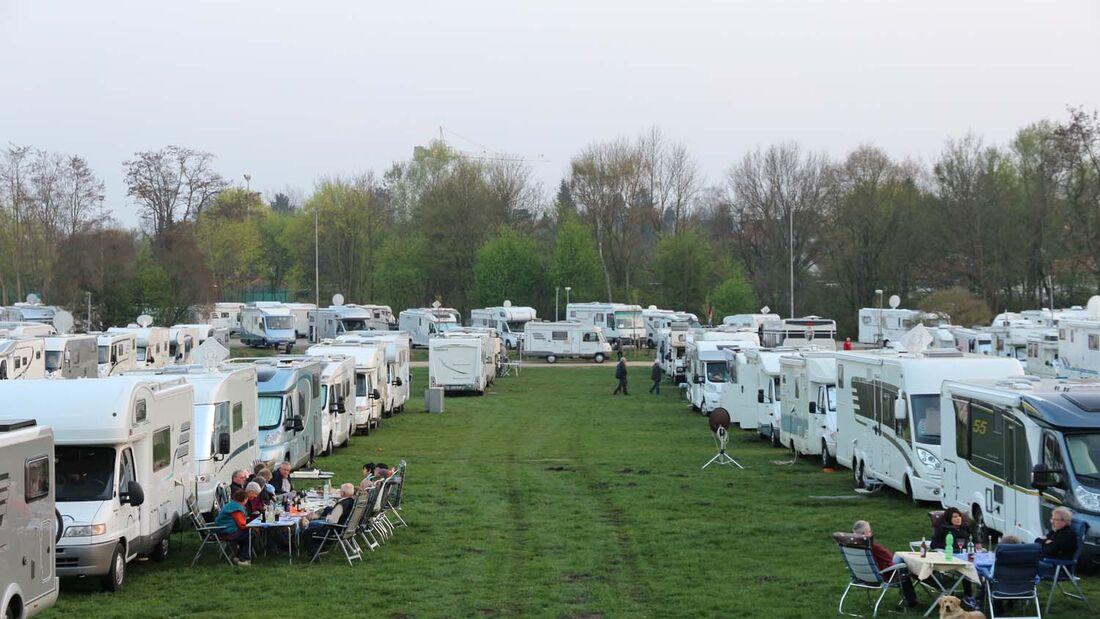 Wohnmobiltage_Lueneburg