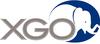 X-Go Logo
