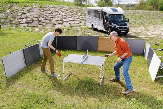 promobil wohnmobile stellpl tze und campingzubeh r. Black Bedroom Furniture Sets. Home Design Ideas
