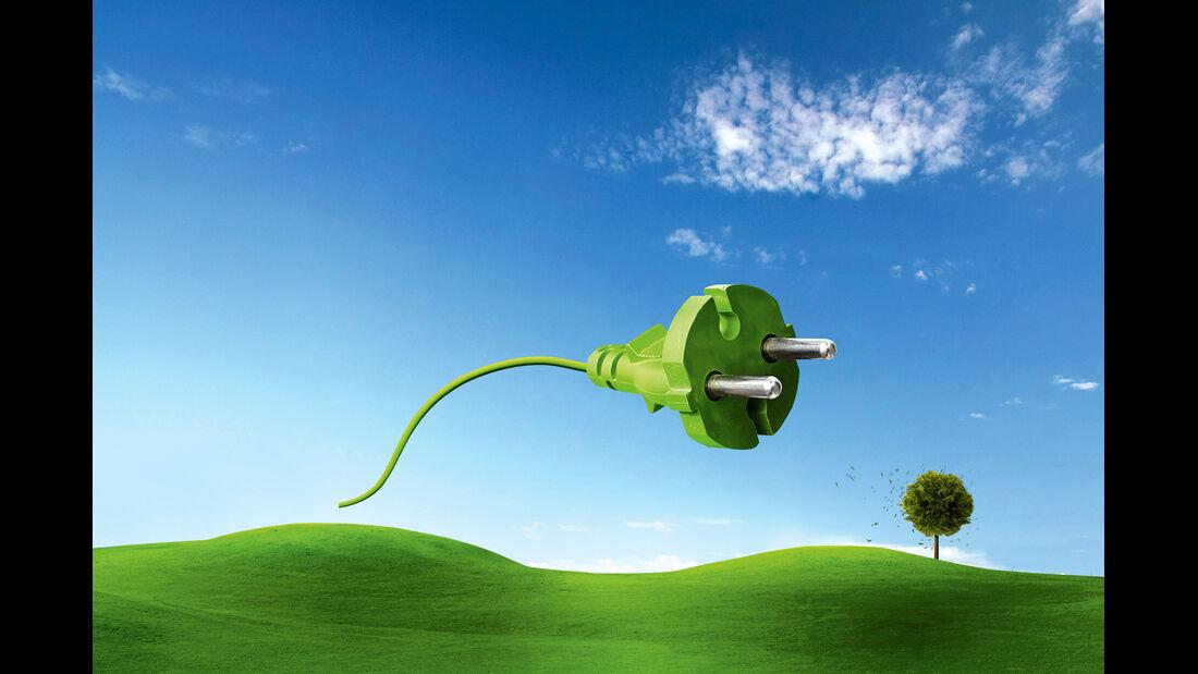 Zubehör: Brennstoffzellen, Ratgeber