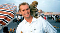 ibea-Tours, Marrakesch 1997