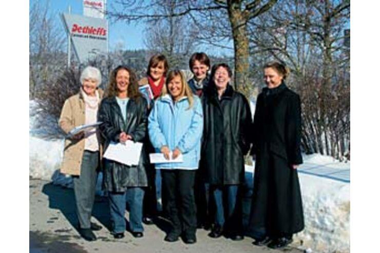 akademiker chat Papenburg