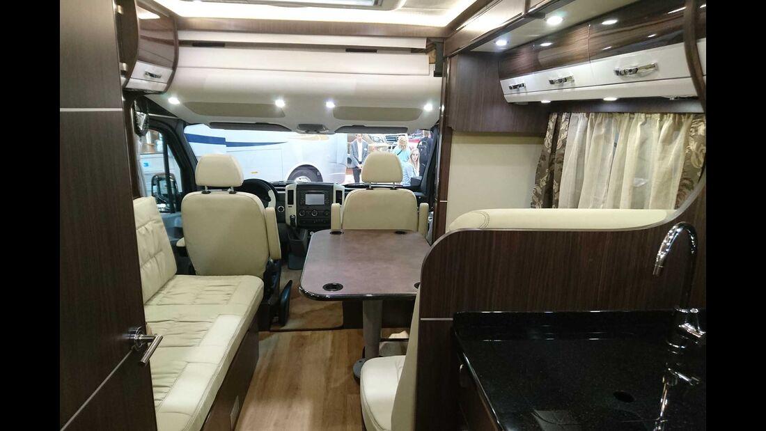 starliner_26 mb_2 Caravan Salon 2017