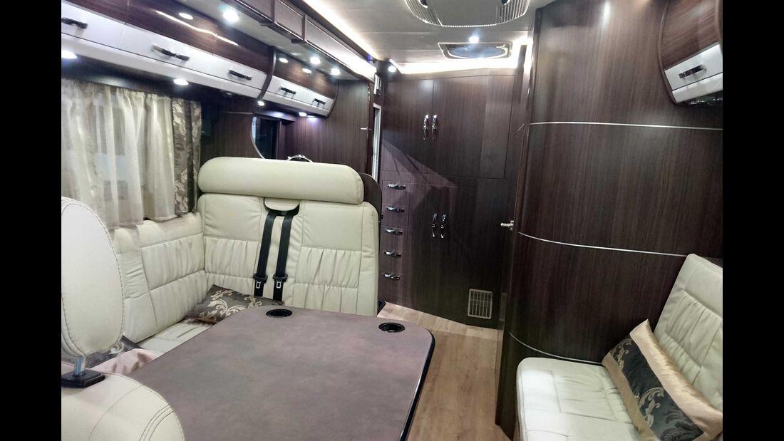 starliner_26 mb_4 Caravan Salon 2017