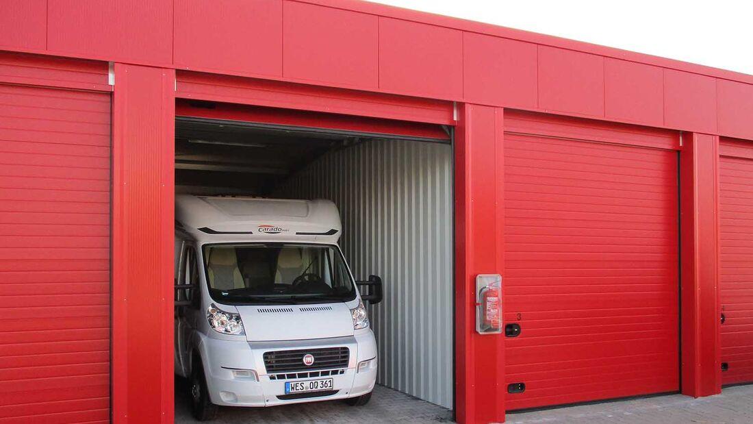 xxl garagen kamp lintfort